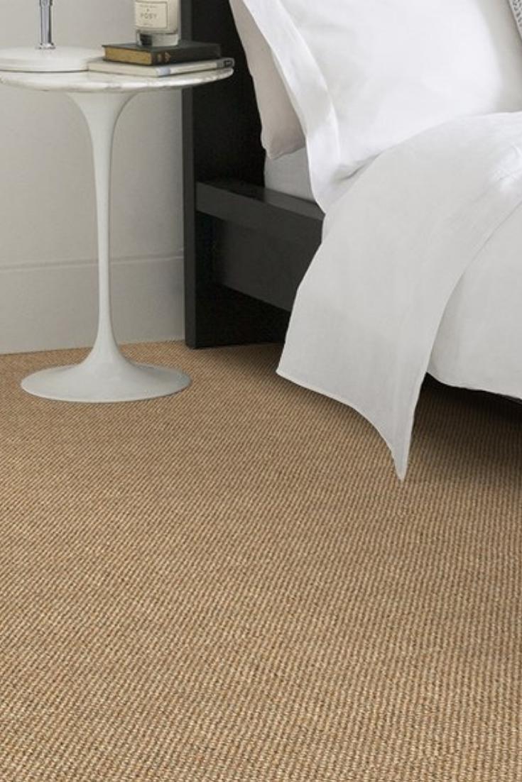 Sisal Panama Donegal Carpet in 2020 Alternative flooring
