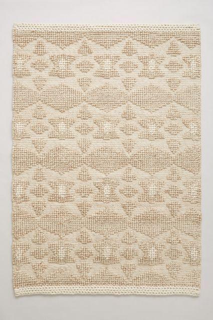 Support Grip Rug Pad Rugs Rugs On Carpet Anthropologie Rug