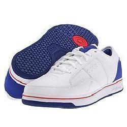 reebok s.carter boxing shoes