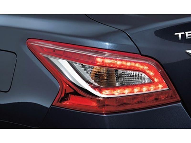 NEW] JDM Nissan Teana L33 Taillight Assy Genuine OEM ALTIMA - Car
