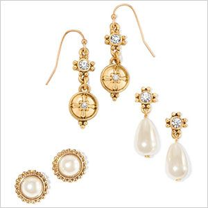 Shop Fashion Jewelry - 2 for $20