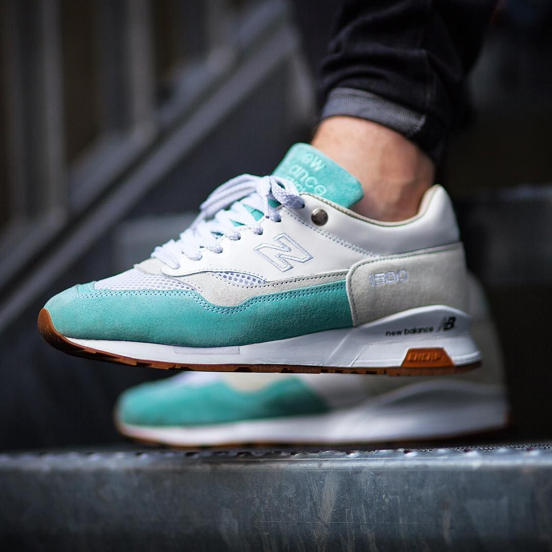 New Balance 1500 Moda casual