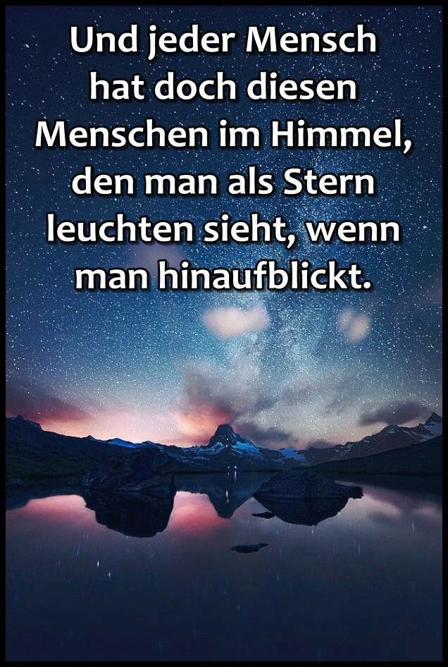78+ images about trauerspruch on pinterest | the old, see you and