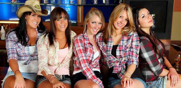 Bachelorrette Parties Idea Radisson Cincinnati Riverfront Hens Party Themestheme