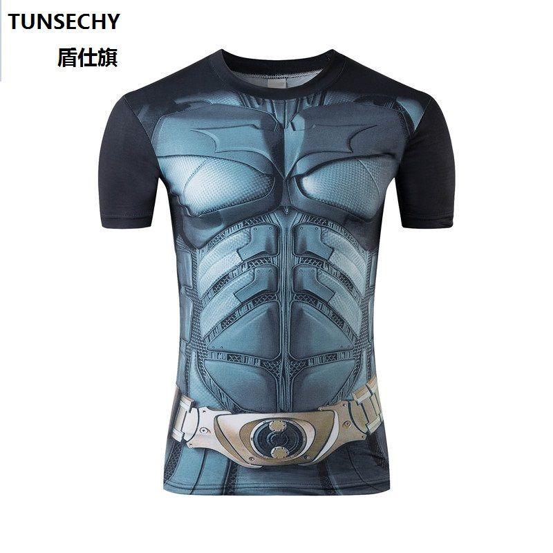 c3b756ba Men Darth Vader Heavy Metal Designer Funny T Shirts Short Sleeve Tee Shirts  Creative StarWars t