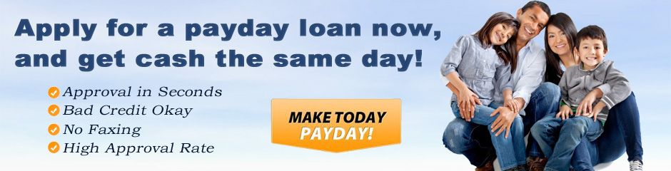 Online payday loans legitimate image 10