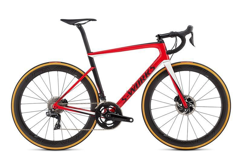 The 13 Best Race Bikes You Can Buy Right Now Racing Bikes Road