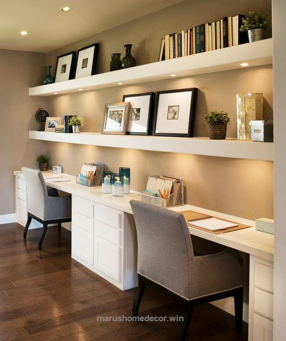 Office Designs Northbrook Officedesigns Home Office Design Home Office Furniture Home Office Decor