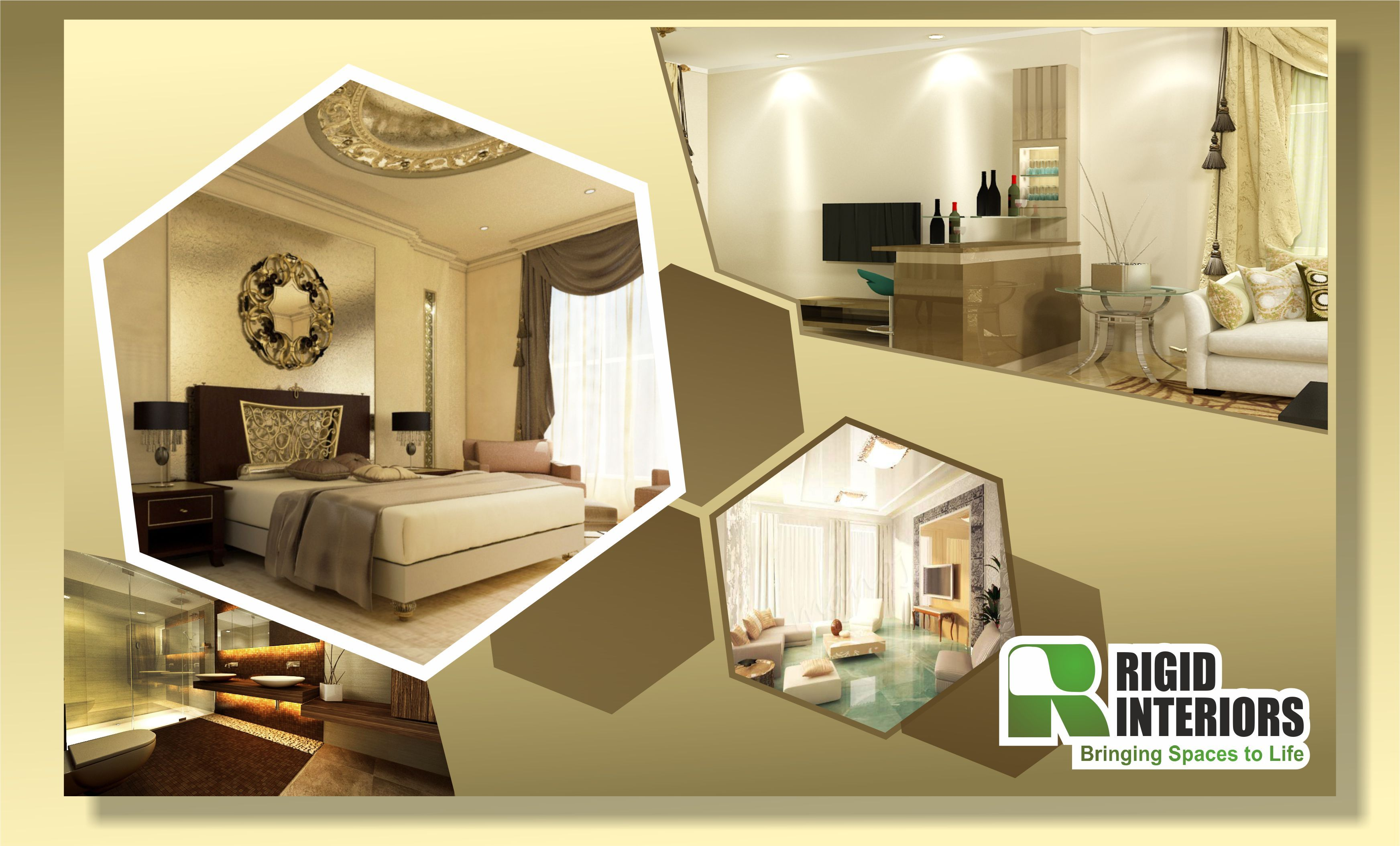 are you looking for professional interior designing companies to