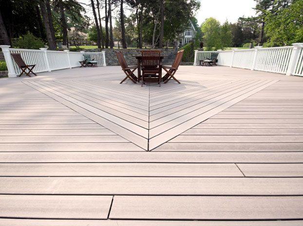 Terrasse Carrelage Imitation Bois Deck Building Cost Diy Deck Building A Deck