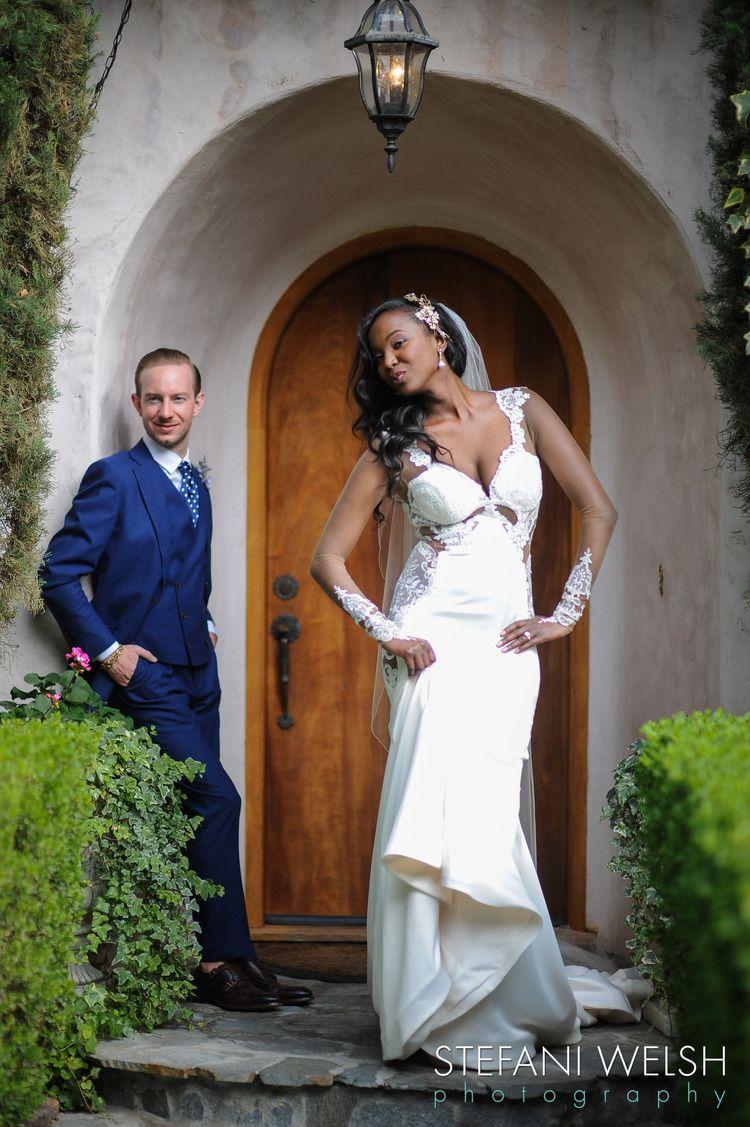 Build your own wedding dress  HeyMrsHudson DIY WeddingDress Wedding GaliahLahav