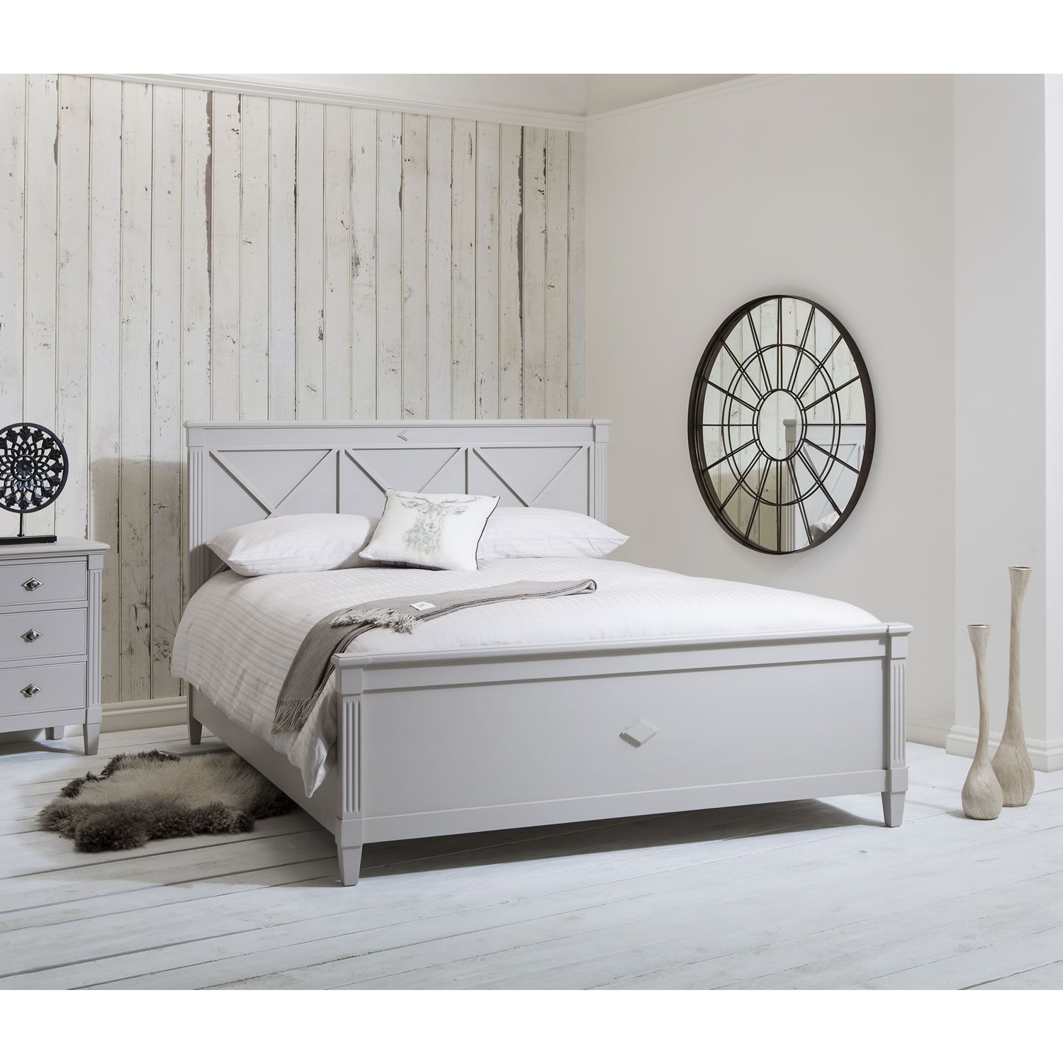 Kiss Bed In Elephants Breath Next Day Delivery Kiss Bed In