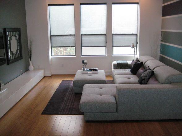 die besten 25 minimales leben ideen auf pinterest minimalismus minimalistischen lebenden und. Black Bedroom Furniture Sets. Home Design Ideas