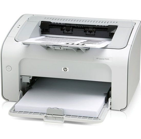 HP LaserJet 1005 printer driver Download for Win 7/Win8