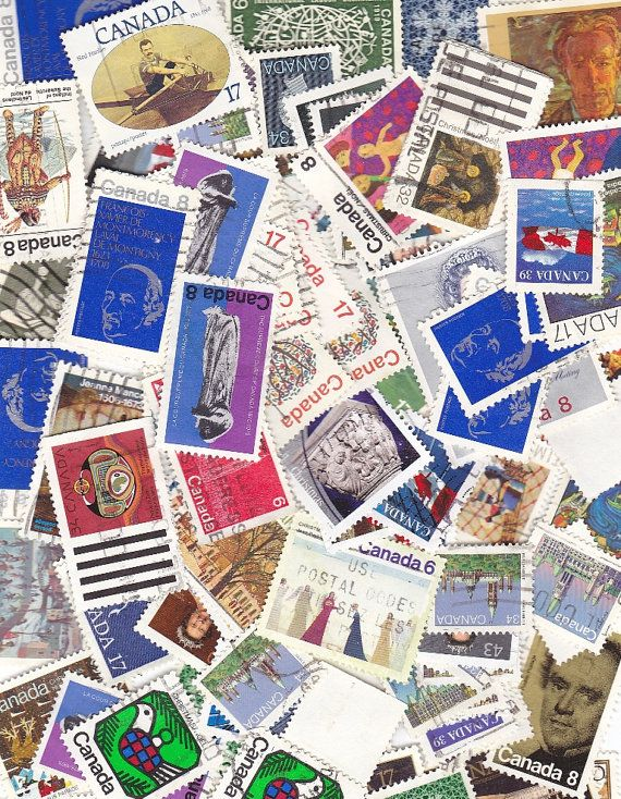 MIX BAG//LOT OF 100 MATCHBOX LABELS FROM ALL AROUND THE WORLD