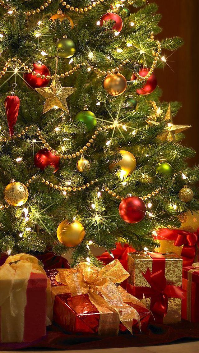 обои новый год на айфон - Поиск в Google | Рождественские ...