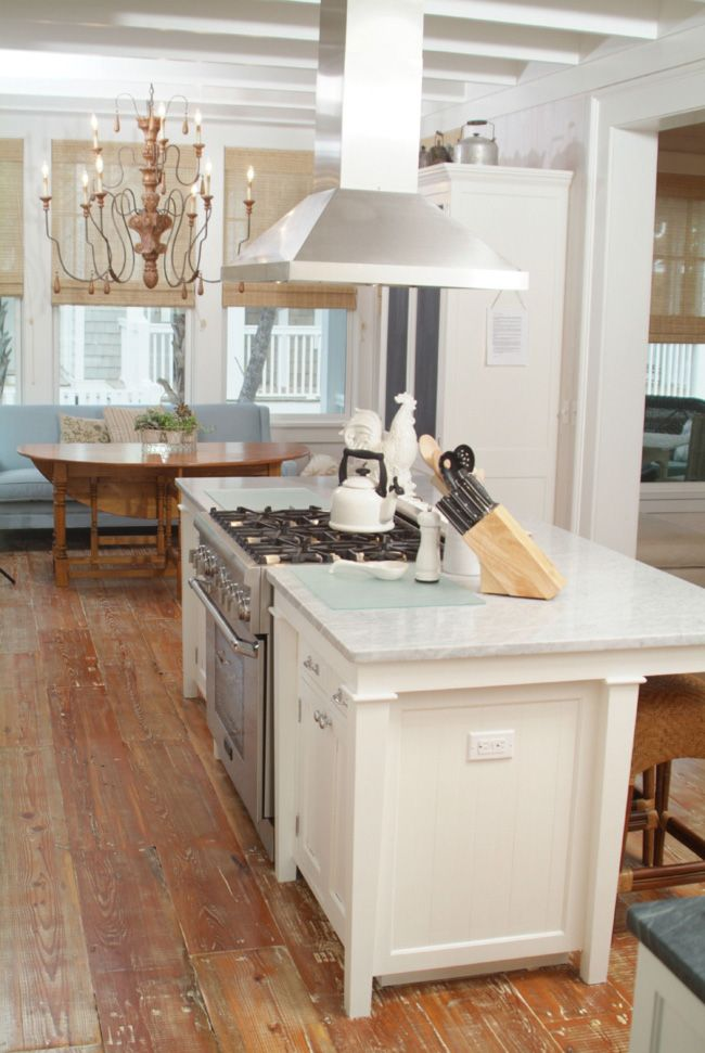 Move Range To Island Kitchen Island With Cooktop Rustic Kitchen
