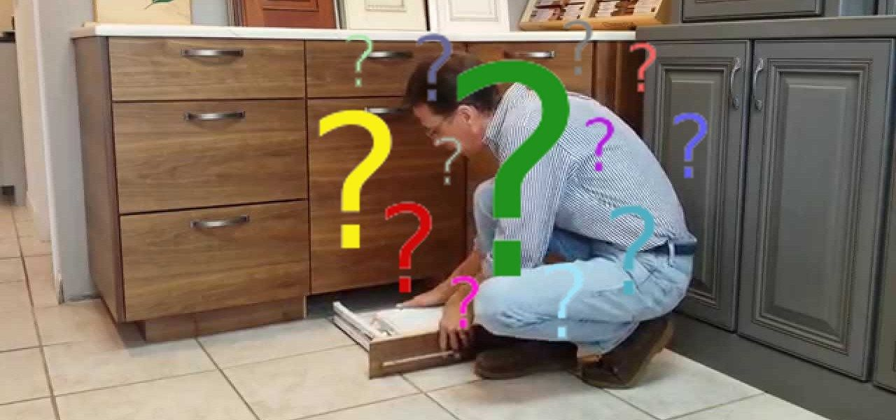 Thinking Toe Kick Step Stool Here S Another Option Hideaway Solutions Step Stool Kitchen Step Stool Blue Chairs Living Room