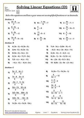 Worksheet On This And That For Kindergarten Word Solving Equations Maths Worksheet  Numeros  Pinterest  Solving  Ch Sh Worksheets with Plotting Points Worksheet Pdf Solving Equations Maths Worksheet Missing Alphabet Worksheets Word