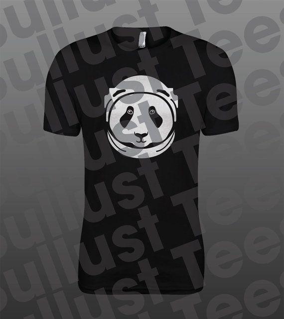 Wars Bären space wars awakens shirt nerdtastic