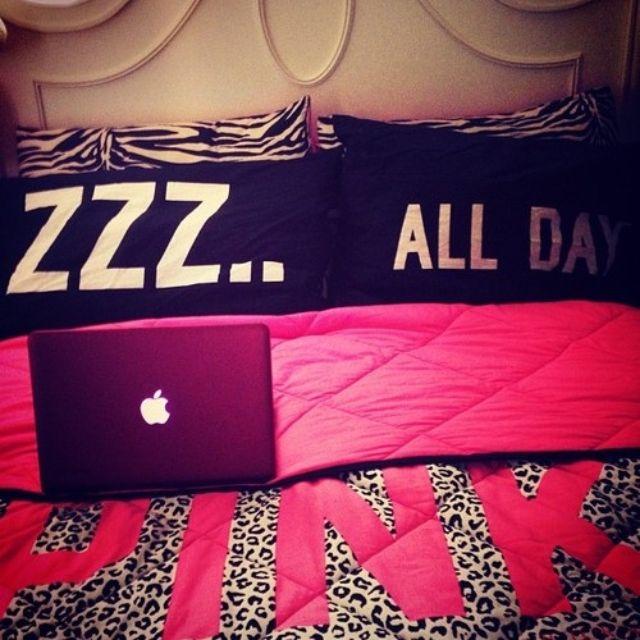 Best 25+ Pink Bedding Ideas On Pinterest