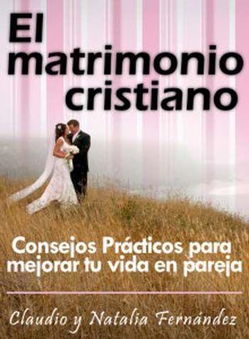 Curso Prematrimonial Cristiano Pdf Download