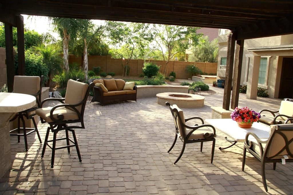 Landscaping is Easy Get Ideas and designs Over 7000 High