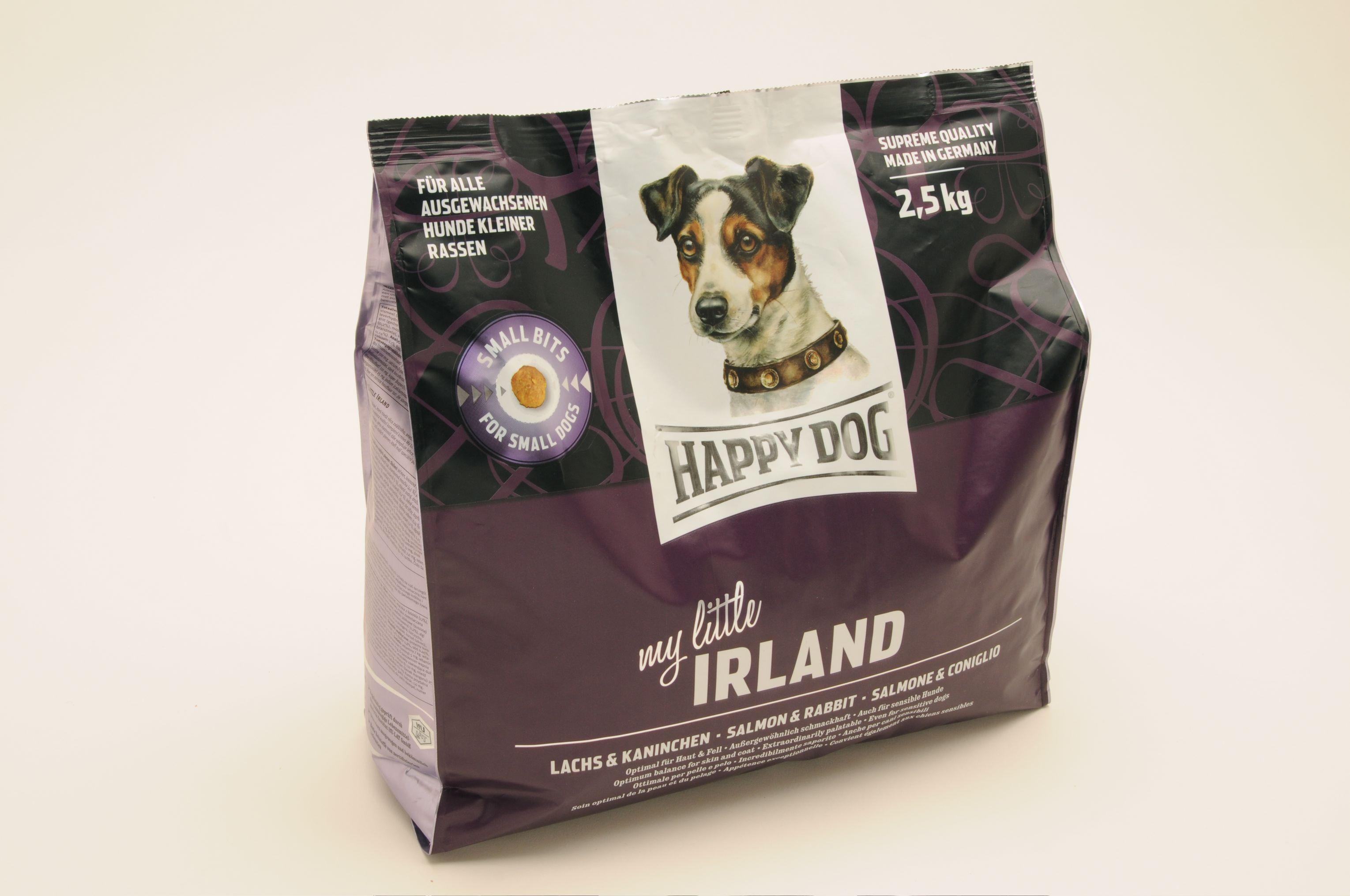 Pet Food Packaging Bags Design Pet Food Packaging For More
