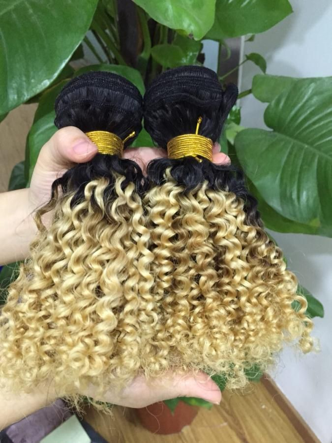 Human Hair Weaves Where Does Hair Extension Hair Come From Virgin