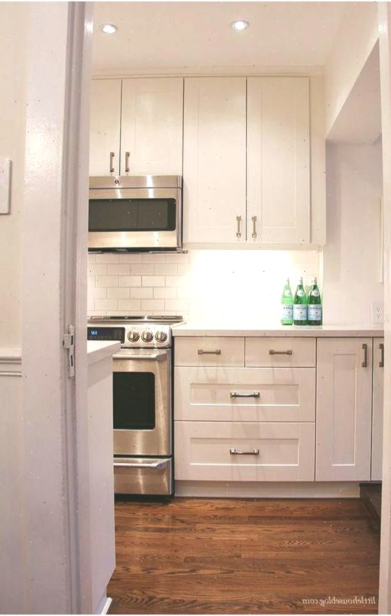 Best Ikea Grimslov Kitchen Google Search Kitchenremodeltips 640 x 480