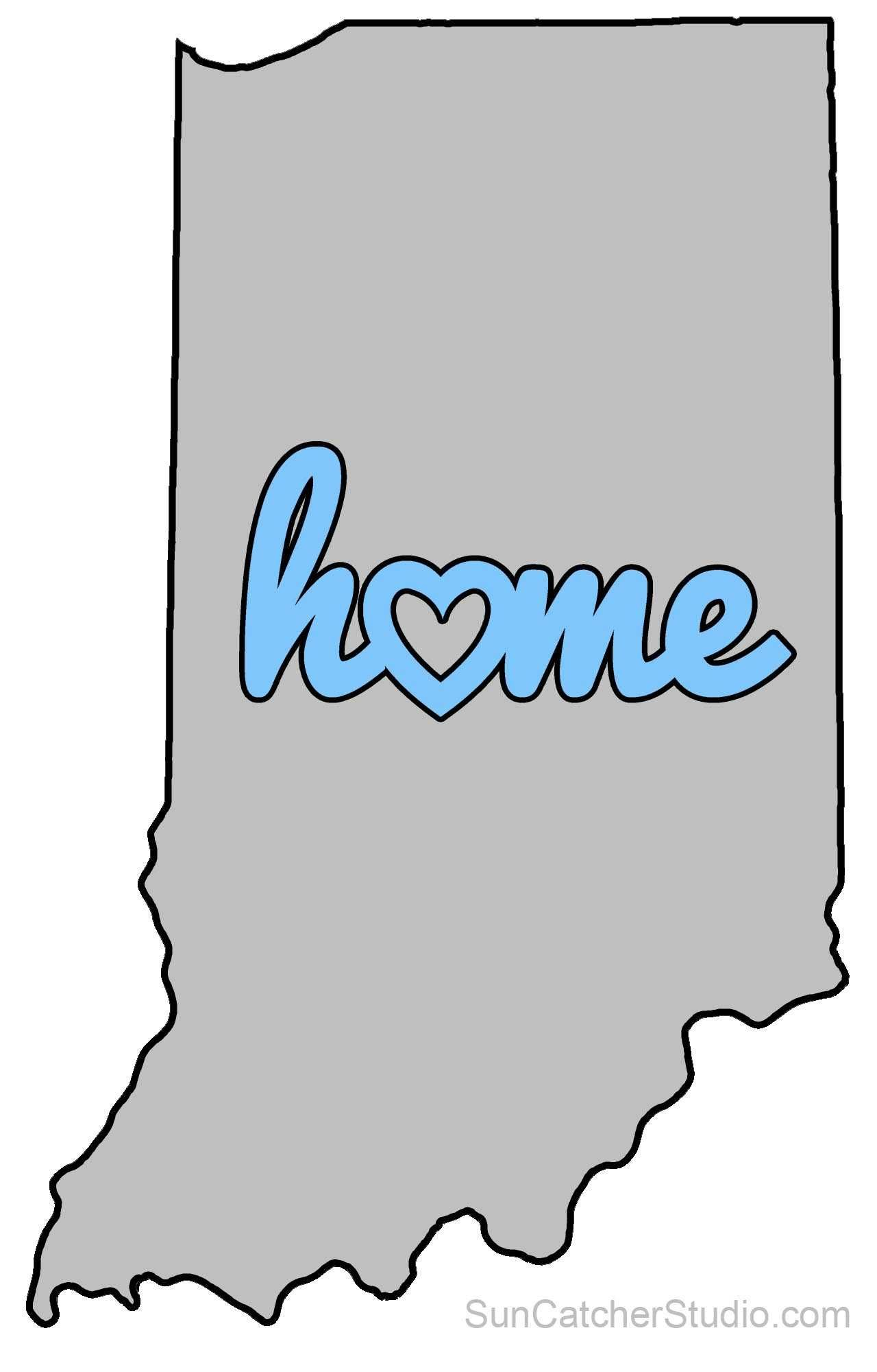 Indiana State Map Outline on indiana state outline eps, indiana state flower, california state outline, indiana state geography, new orleans map outline, indiana outline vector, indiana state outline clip art, kentucky state shape outline, alabama map outline, tennessee map outline, mo state outline, indiana state highest point, columbian exchange map outline, ohio state outline, indiana state shape, indiana city outline, south florida map outline, houston map outline, cincinnati map outline, aztec empire map outline,