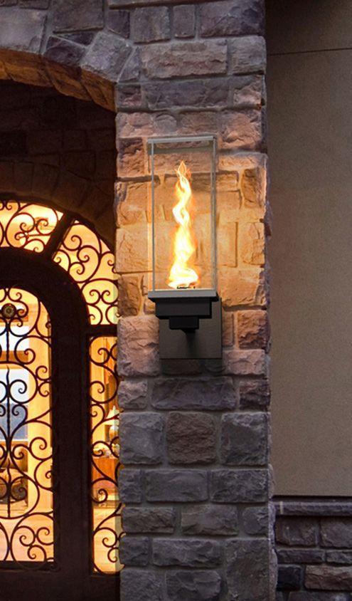 Outdoor Gas Lanterns In 2020 Gas Lanterns Fire Torch Gas Lamp