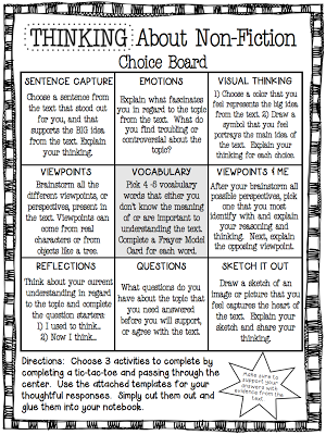 The Curious Apple Differentiated Instruction Reading Instruction