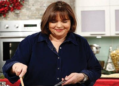 The 11 Best Ina Garten Recipes of All Time via @PureWow