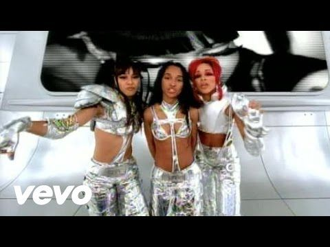 30 Songs From The Late 90s And Early 2000s That Defined Your
