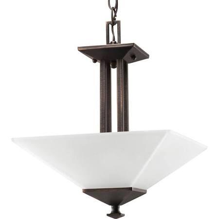 Home Depot Pendant Lights For Kitchen Kitchen Pendant Lighting Mission Style Home Depot  Google Search
