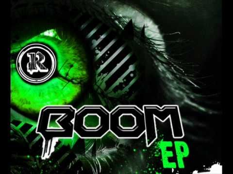 infected mushroom discography 320kbps