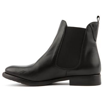 Jones Bootmaker Lille Ankle Boots