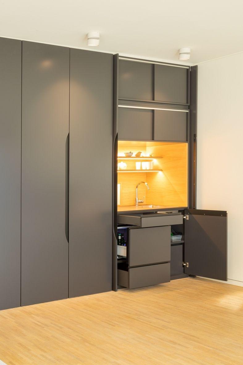 Küche   SMF Wohndesign