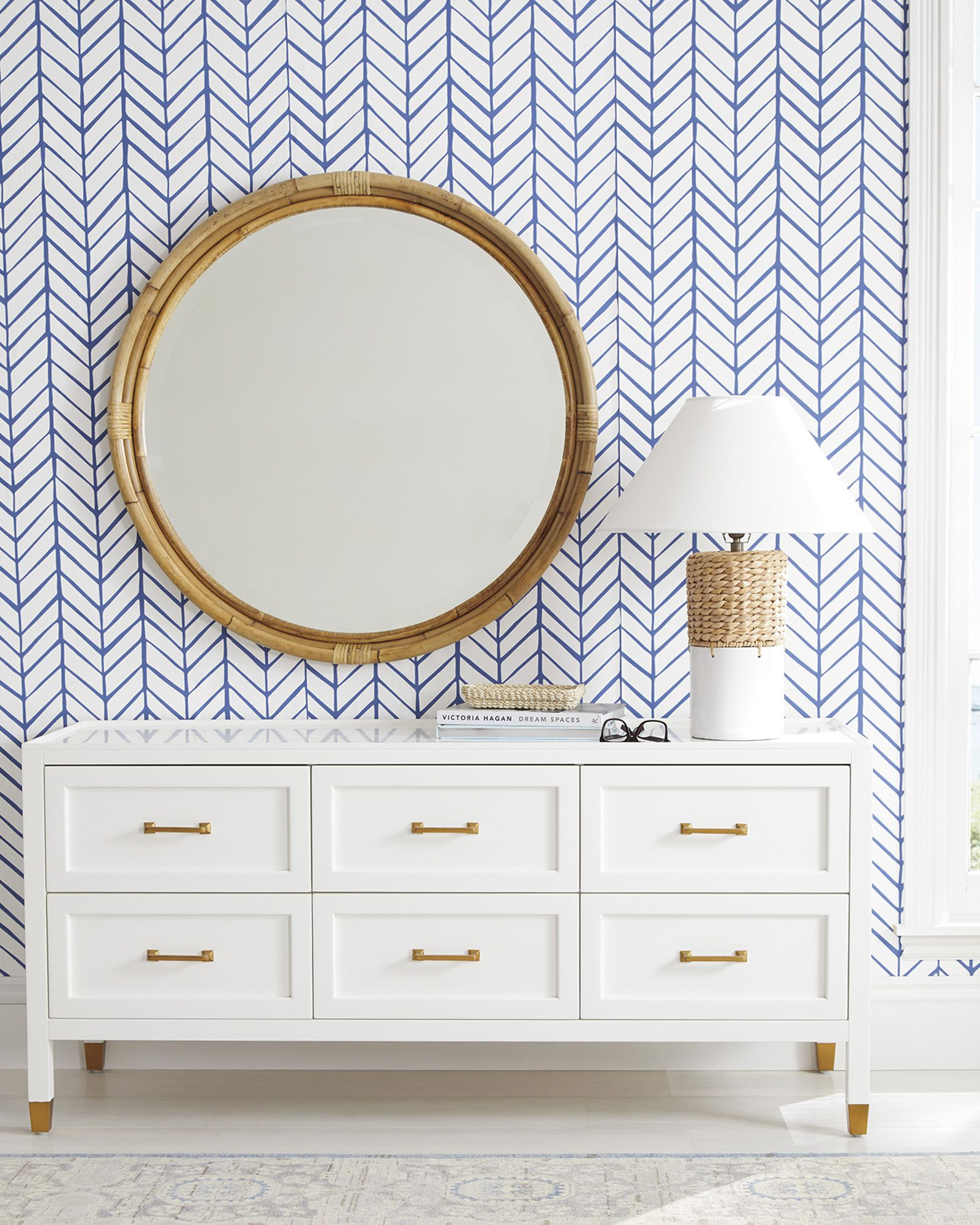 Feather Wallpaper Feather Wallpaper Serena And Lily Wallpaper Laundry Room Wallpaper