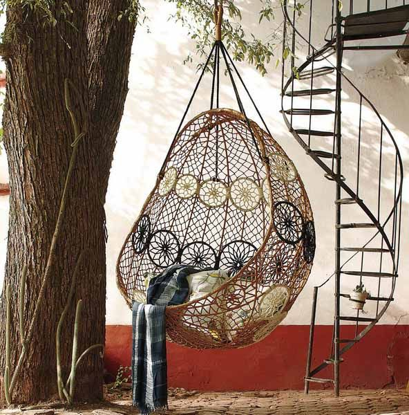 free macrame patterns hammock spectacular swings