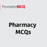 Pharmacy MCQs to prepare for DHA Dubai, MOH UAE, HAAD Abu