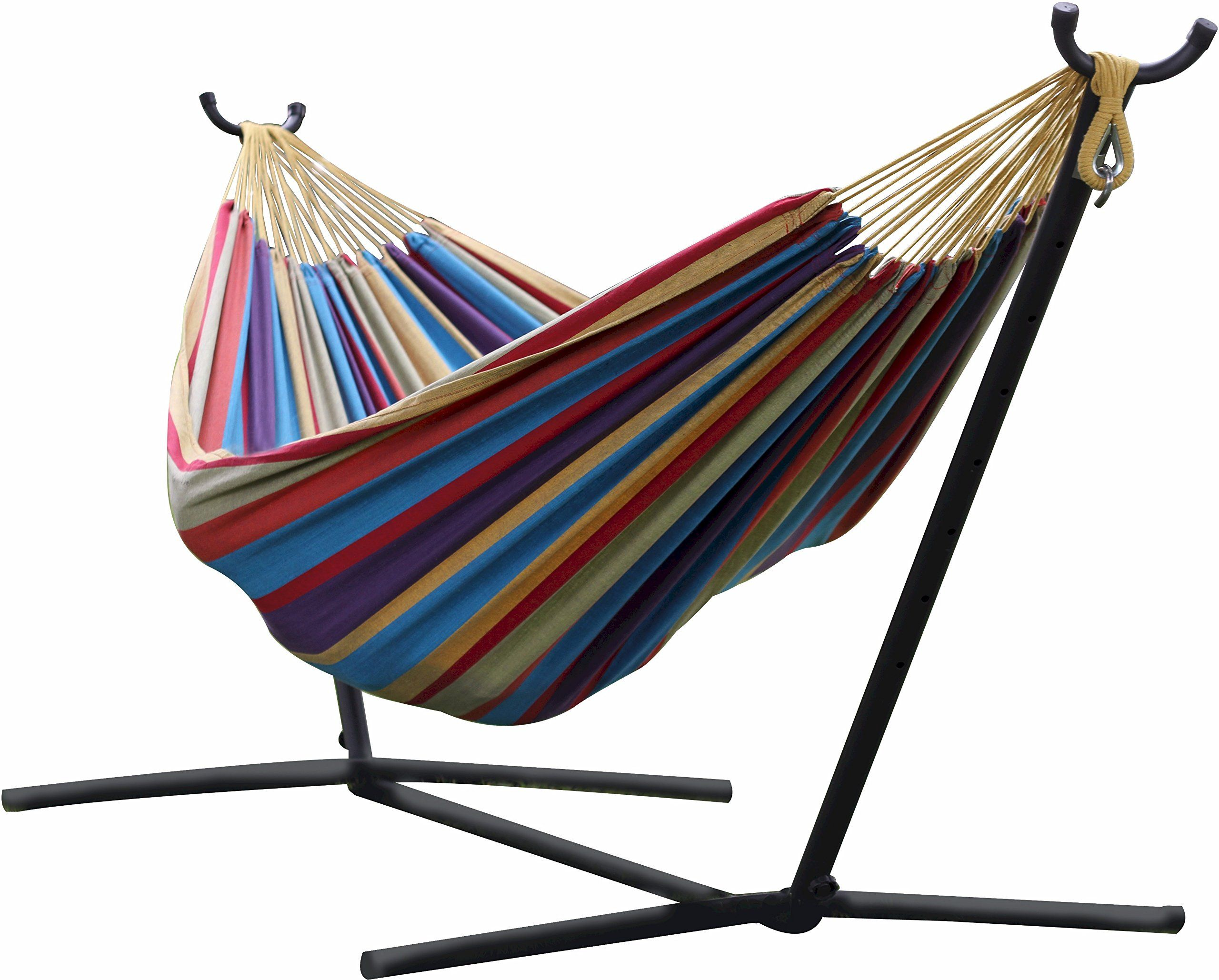 stands home vivere hammocks collections hatteras arc cypress island patio hammock stand living xx roman pawleys