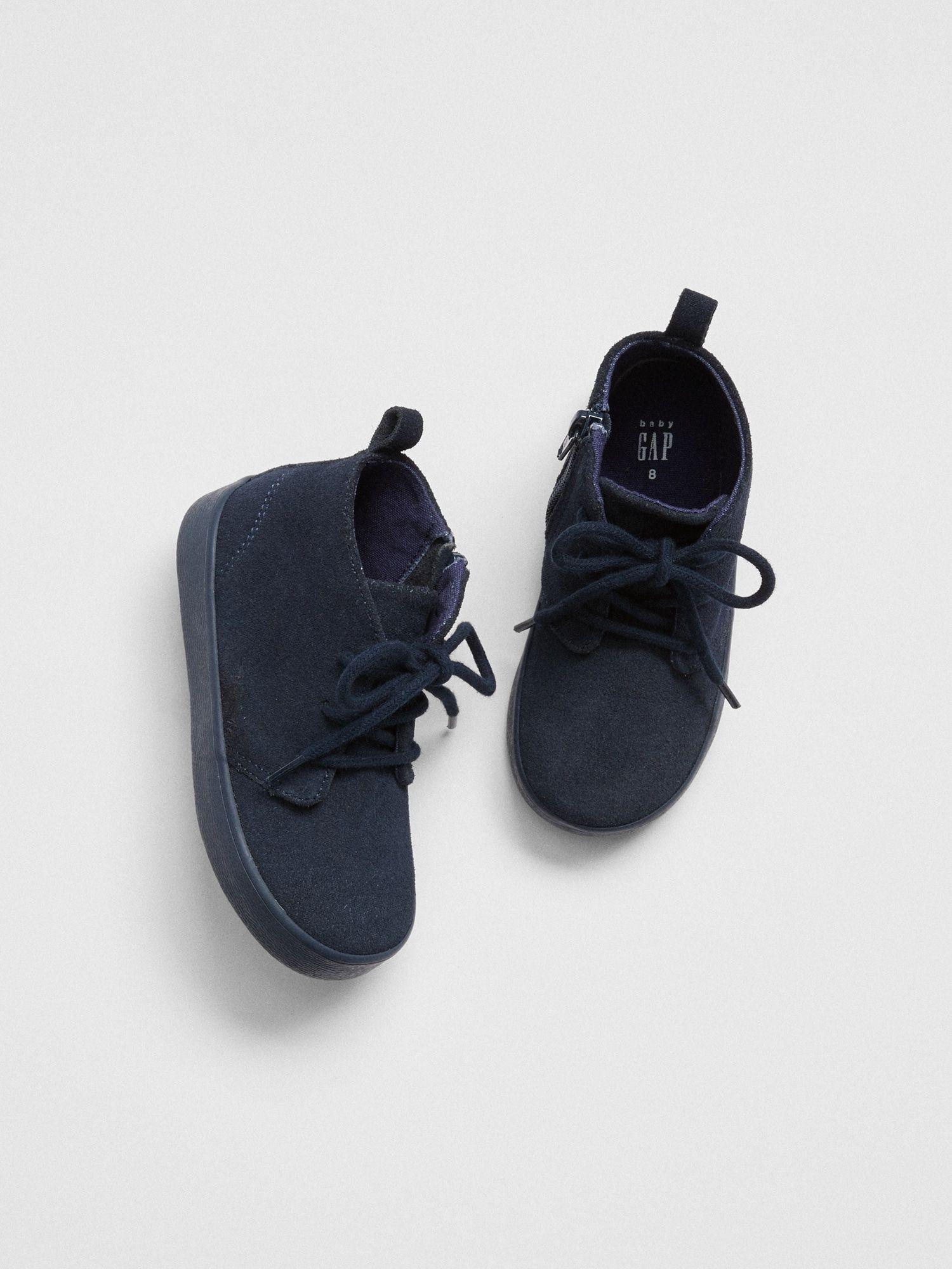 toddler shoes, Toddler boy dress shoes