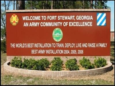 35 My Life In The Us Army Ideas Fort Stewart Fort Drum Us Army
