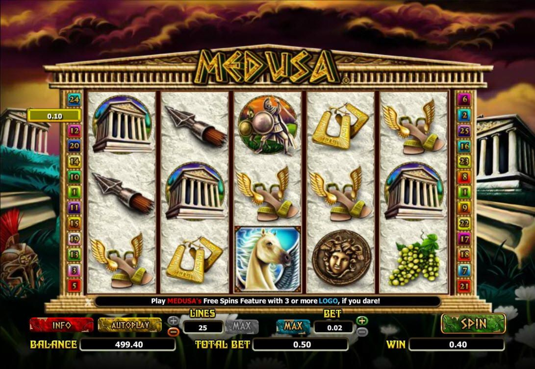 225 First Deposit Bonus At Treasure Island Jackpots Sloto Cash
