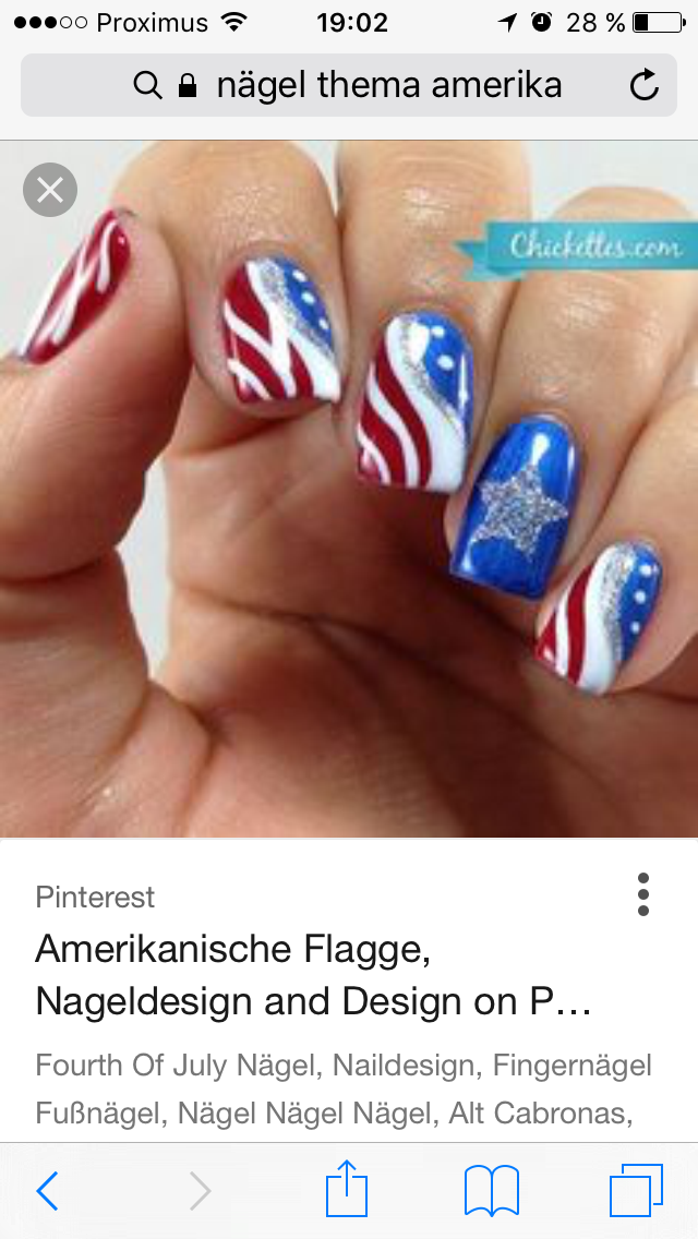 Pin by Janice Sanders on nails | Pinterest | Holiday nail art and ...