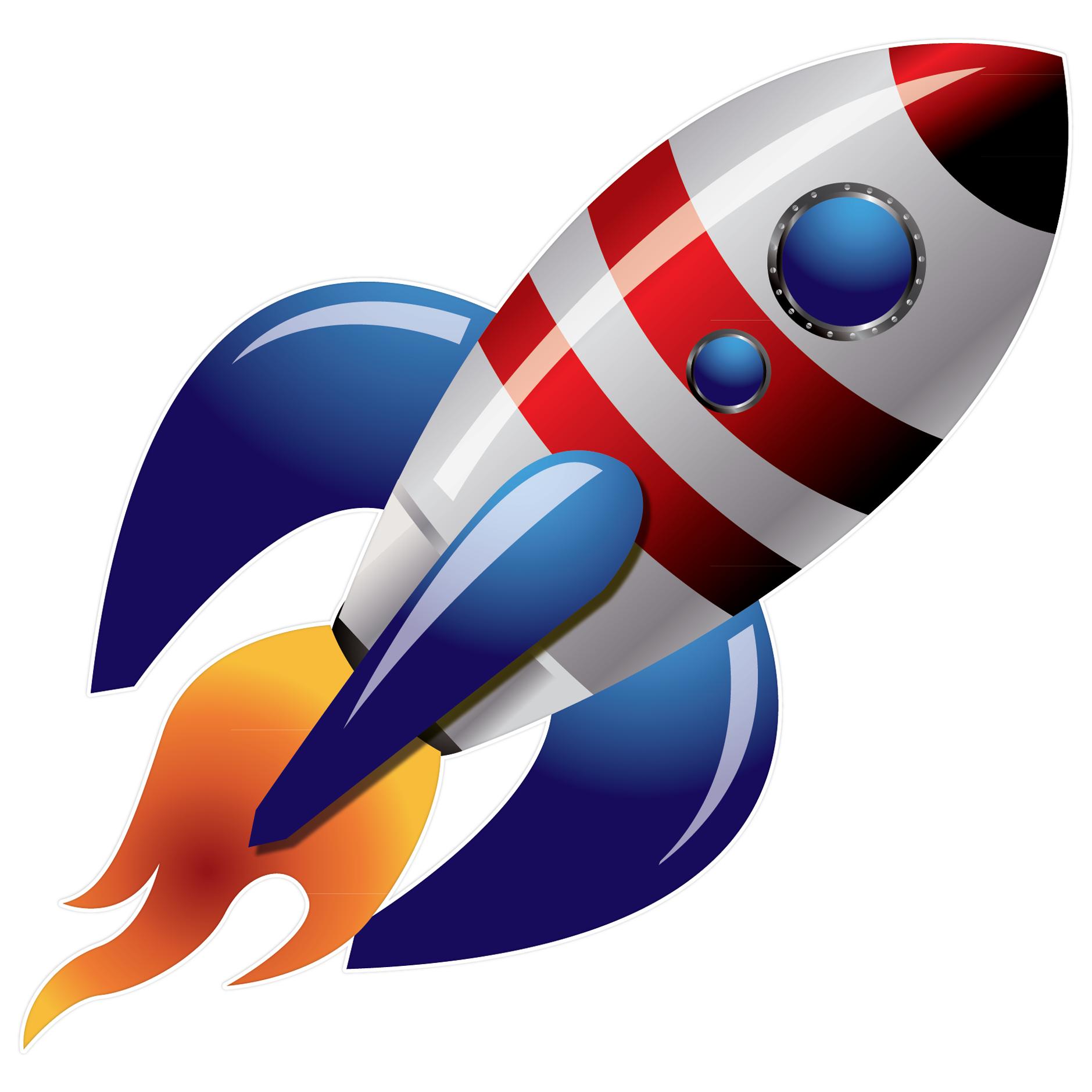 Rocket net worth salary