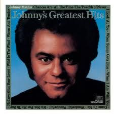 Johnny Mathis Love This Guy Love This Album Johnny Mathis Johnny Greatest Hits