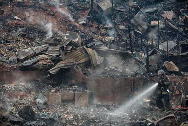 http://sarauxyz.blogspot.com.br/2014/10/77-mais-incendios-em-favelas-neste-ano.html